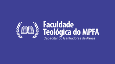 Curso Teológico - Etapa 2019.1 (Presencial)